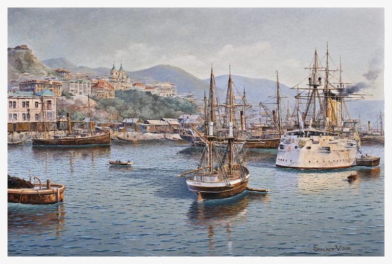 vladivostok-1899