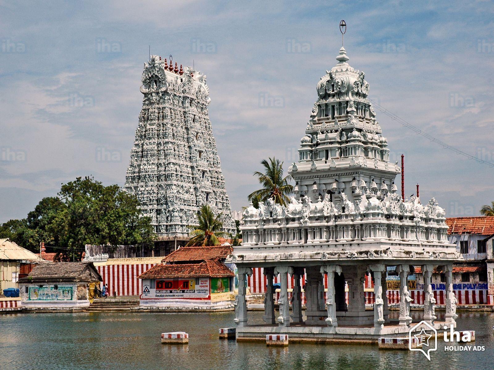 tamilnad-ram-suchindrum