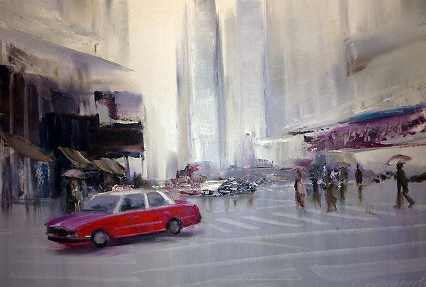 городская-живопись (1)