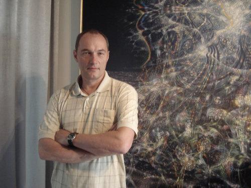 na-foto-xudozhnik-aleksandr-maranov
