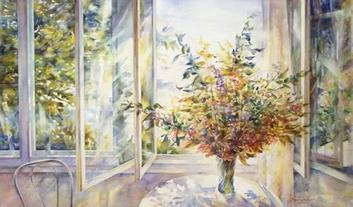 0-aleksandr-bobryshev-otkrytoe-okno