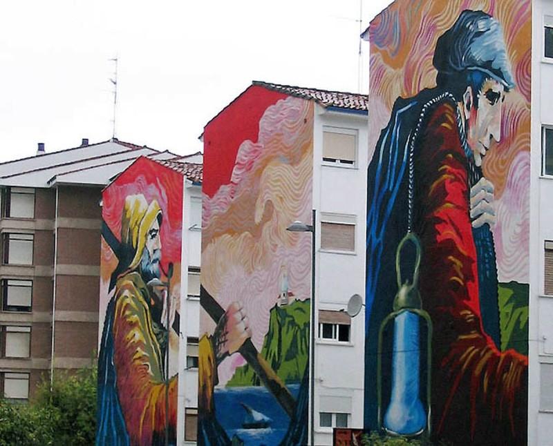 00f-street-art-santonja-sp-05-12