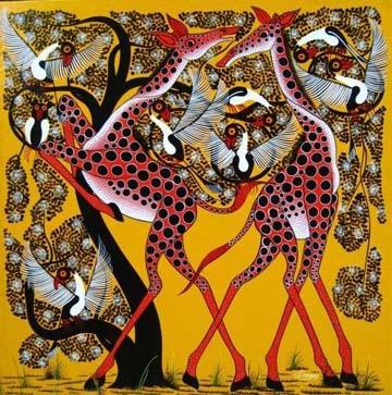 102564174_Tingatinga_african_paintings__6_