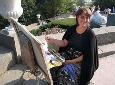 122673629_0_isaychenko_oksana_hudozhnik-1