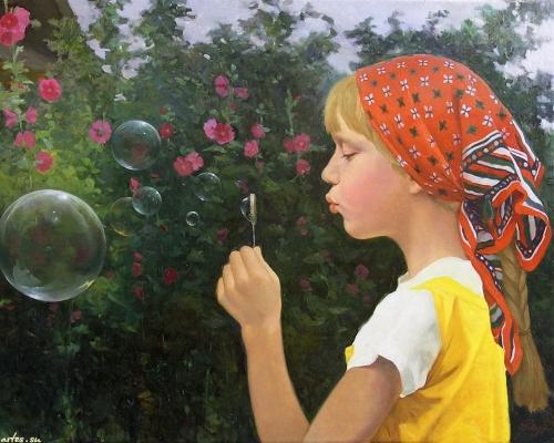 1319302916_tatiana-deriy19-www-nevsepic-com-ua