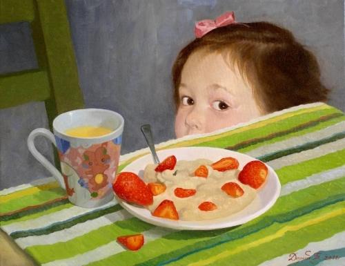 1319302951_tatiana-deriy56-www-nevsepic-com-ua