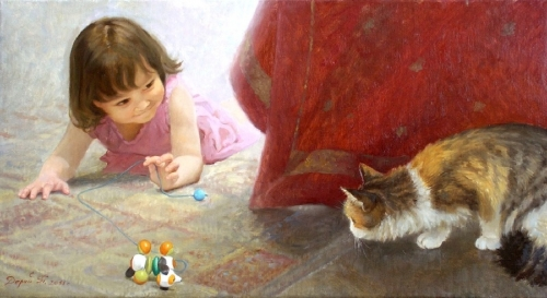 1319303011_tatiana-deriy57-www-nevsepic-com-ua
