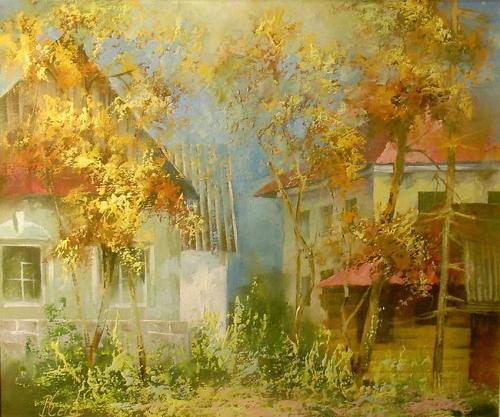1319501212_002-www-nevsepic-com-ua