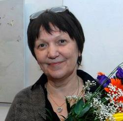 132091941_0_Tatjana_Palchuk_avtor