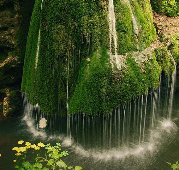 1358841261_unikalnye-vodopady