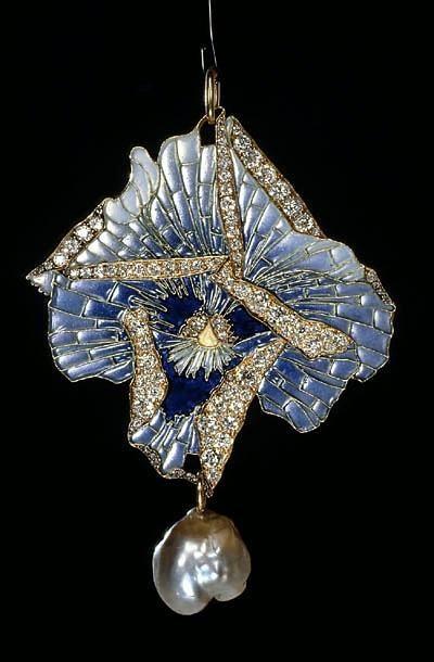 1385070935-rene-jules-lalique-50