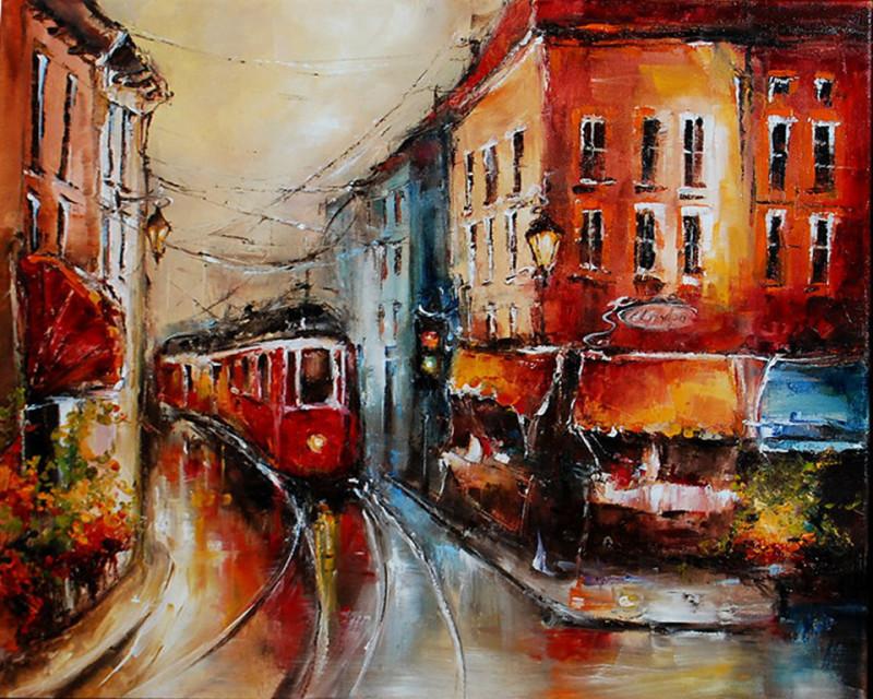 1385131172-tramwajem_przez_miasto_eb152