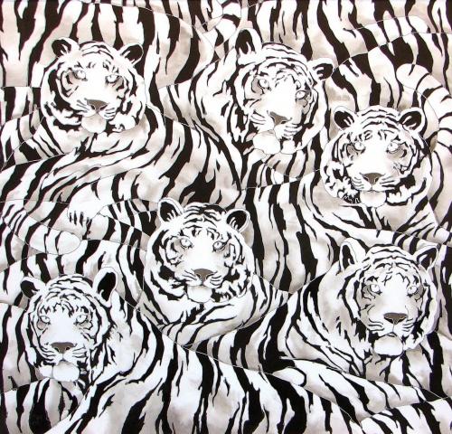 1385132347-tigri-70h75