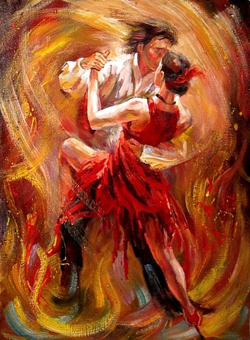 1385197964-dansul-focului1363020716
