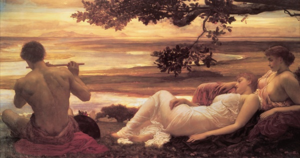 1448985046-idyll-1880-1881-collection-of-mr-and-mrs-henry-keswick