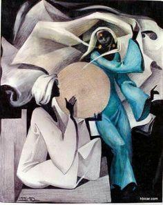 14981151ffb6012675ba53157dc4e296-dance-paintings-painting-art