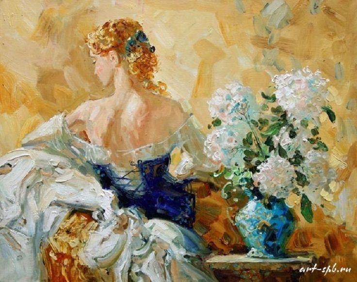 159922b869b647ba1b005d35e27556ae-pavlova-art-paintings