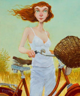 159bb459f30b4b90a69d9d5135518062-bicycle-painting-bike-art