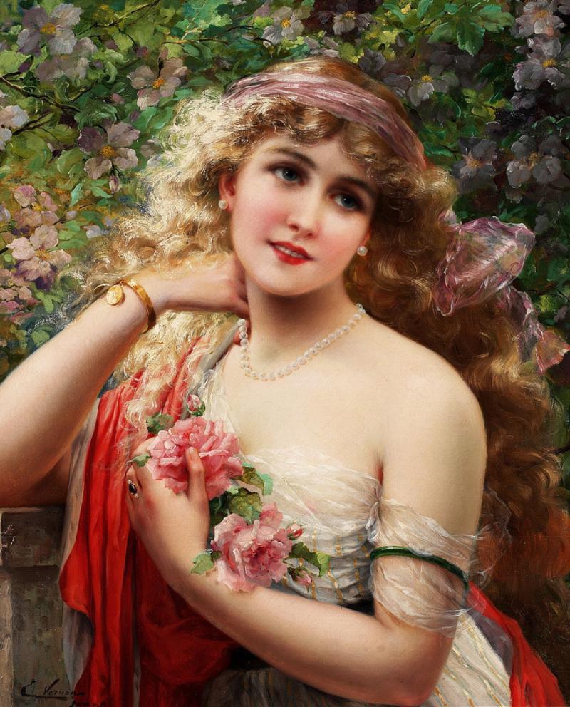 1913_vesna-la-primavera_65-k-56_k-m-_castnoe-sobranie
