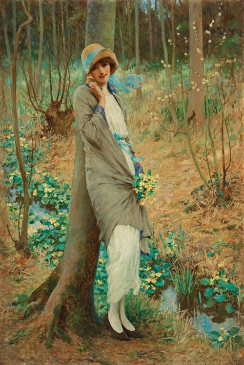1924_bolotnye-barxatcy-marsh-marigolds_102-x-68-6_x-m-_chastnoe-sobranie