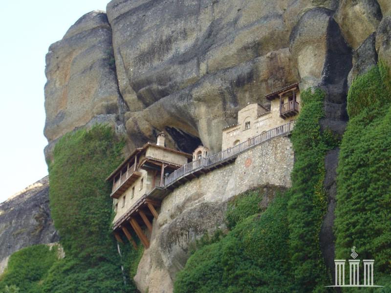 1936_meteora-monastery