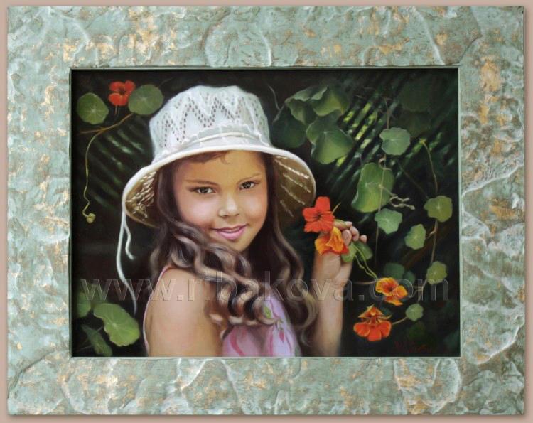 1ybakova_nastenka_b750-mark