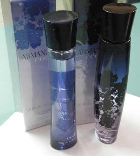 2-prodam-zhenskie-duhi-armani-code-for-women-30-ml