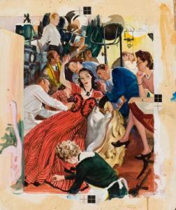 gannam_john-hollywood_wife_story_illustration~300~10316_20091027_7016_96125