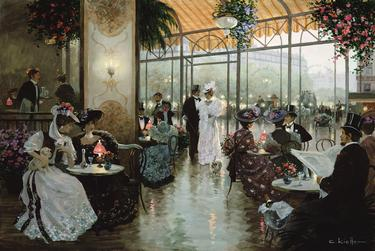 A_Parisian_cafe_375