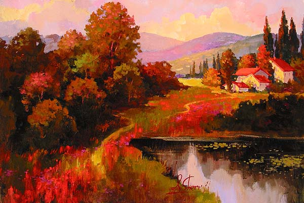 IS2007b-autumnmelody