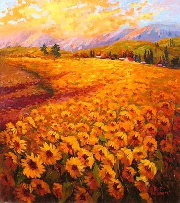 is2006b-sunflowers36x32