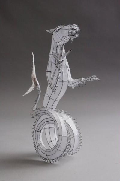 hippocampus 01