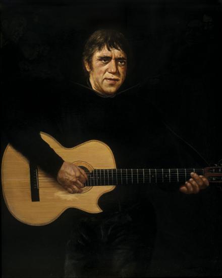 portret_vysozkogo