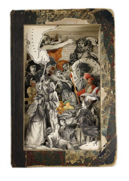 437687_the-peoples-magazine-1872