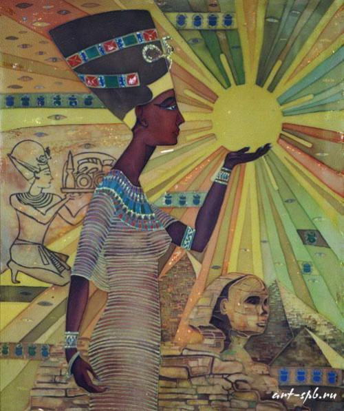 76292846_L_Kulenenok_Nefertiti