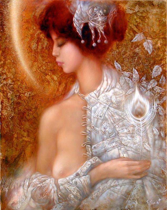 Painter-Stanislav-Sugintas-STACH-30