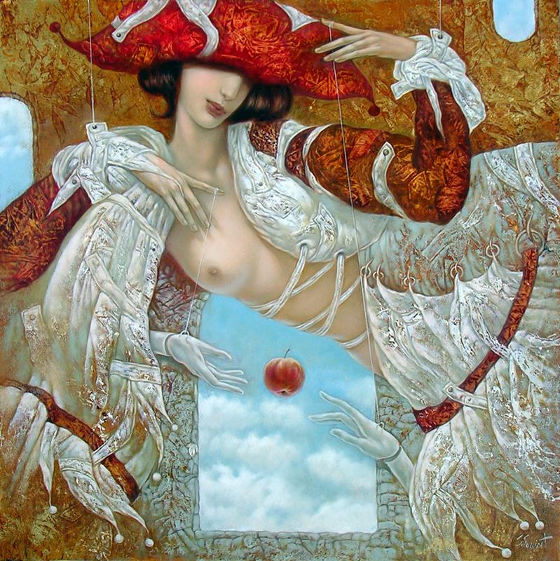 Painter-Stanislav-Sugintas-STACH-35