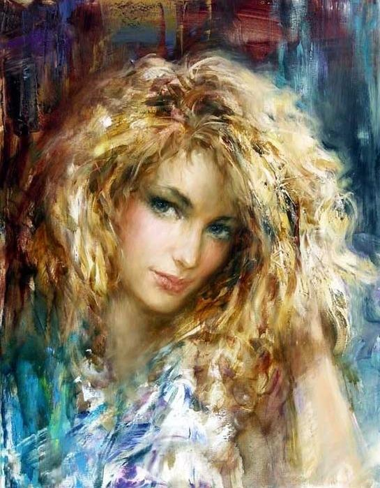 Painter-Stanislav-Sugintas-STACH-51