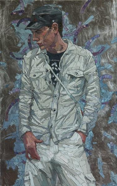 Sergey Sovkov _ paintings _ Russia (10)