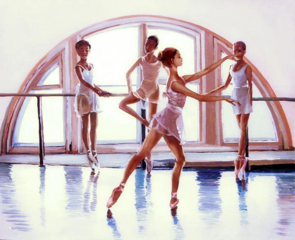 balet3_40947_p1