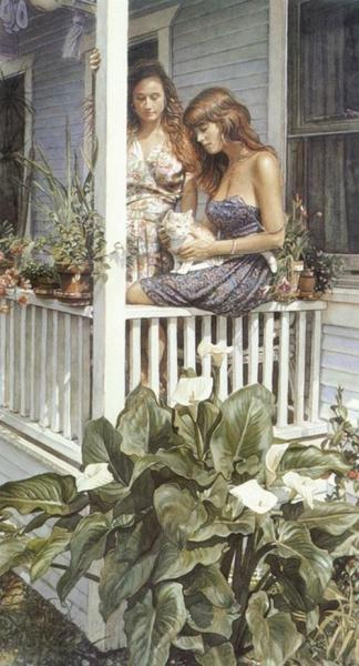 55765_35-mind-blowing-watercolor-paintings-by-steve-hanks-004