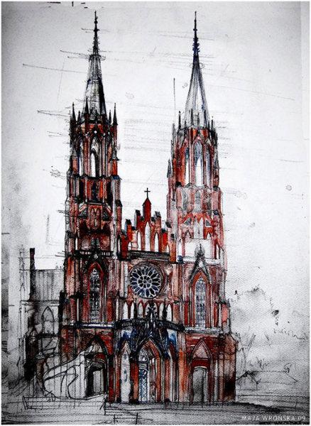 Maja_Wronska_watercolor_5