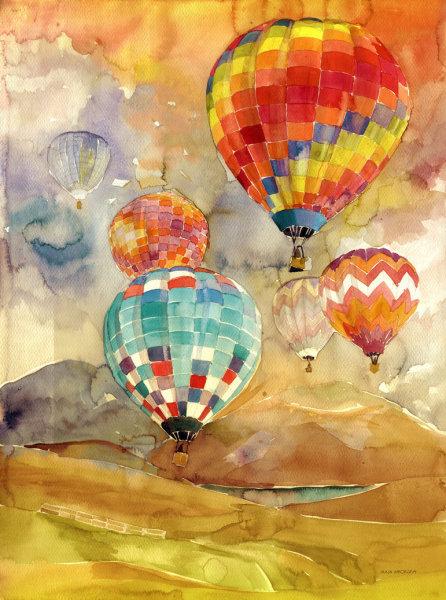 balloons_by_takmaj-d7ck91q