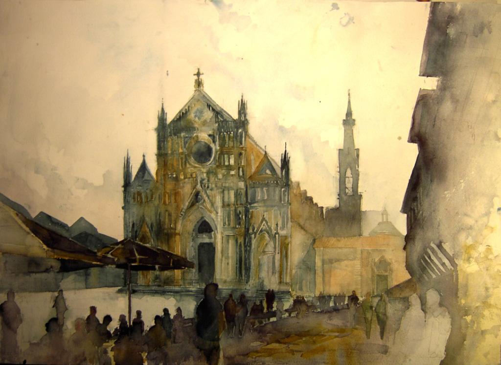 gorodskie-akvareli-maja-wronska-23