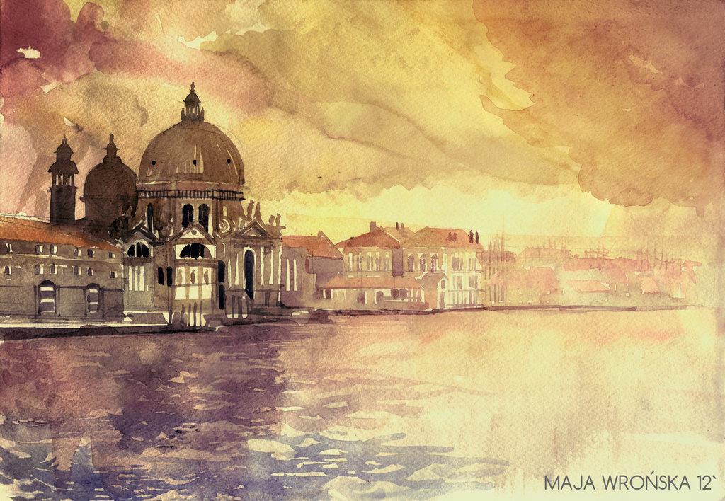 morning_in_venezia_by_takmaj-d5frgja1