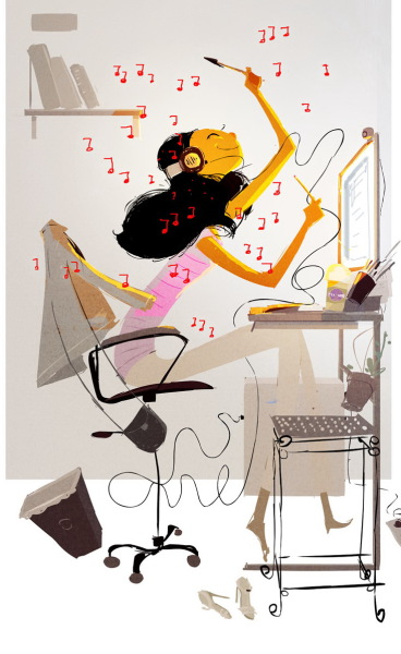 1385071606-monday_morning_people_by_pascalcampion-d4azt2r.jpg  мм