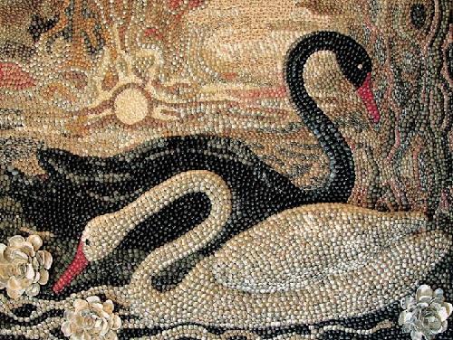 Seashell-mozaiki-Mariny-Aleksandrovoy (2)