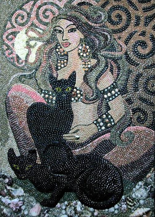 Seashell-mozaiki-Mariny-Aleksandrovoy
