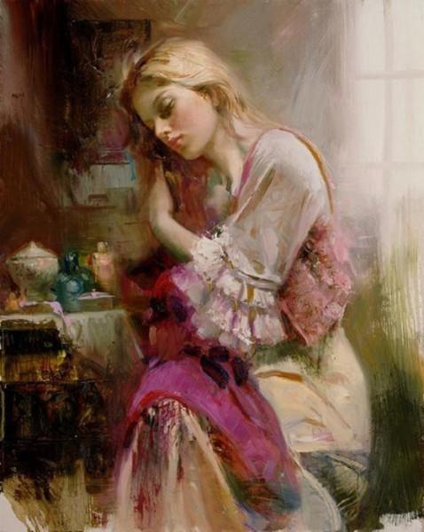 94681247_Pino_Daeni_19392010___Italian_Impressionist_painter__TuttArt__61_