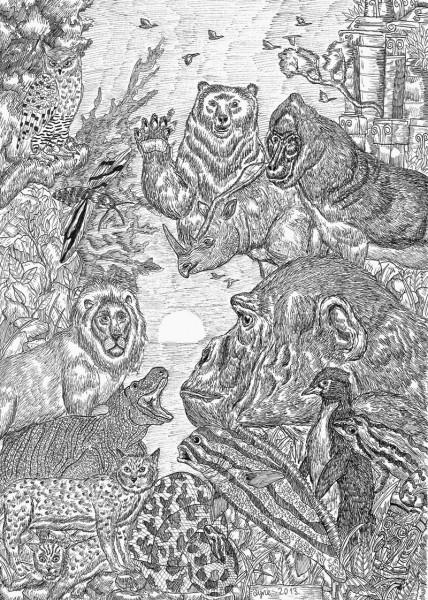 Dušan-Krtolica-drawings6 (1)
